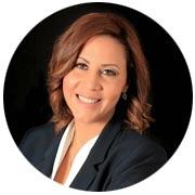 Brenda Irizarry