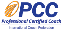 Professinal Certified Coach