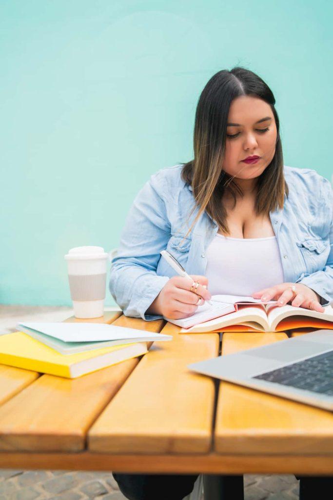 Estudia online en ICIPR
